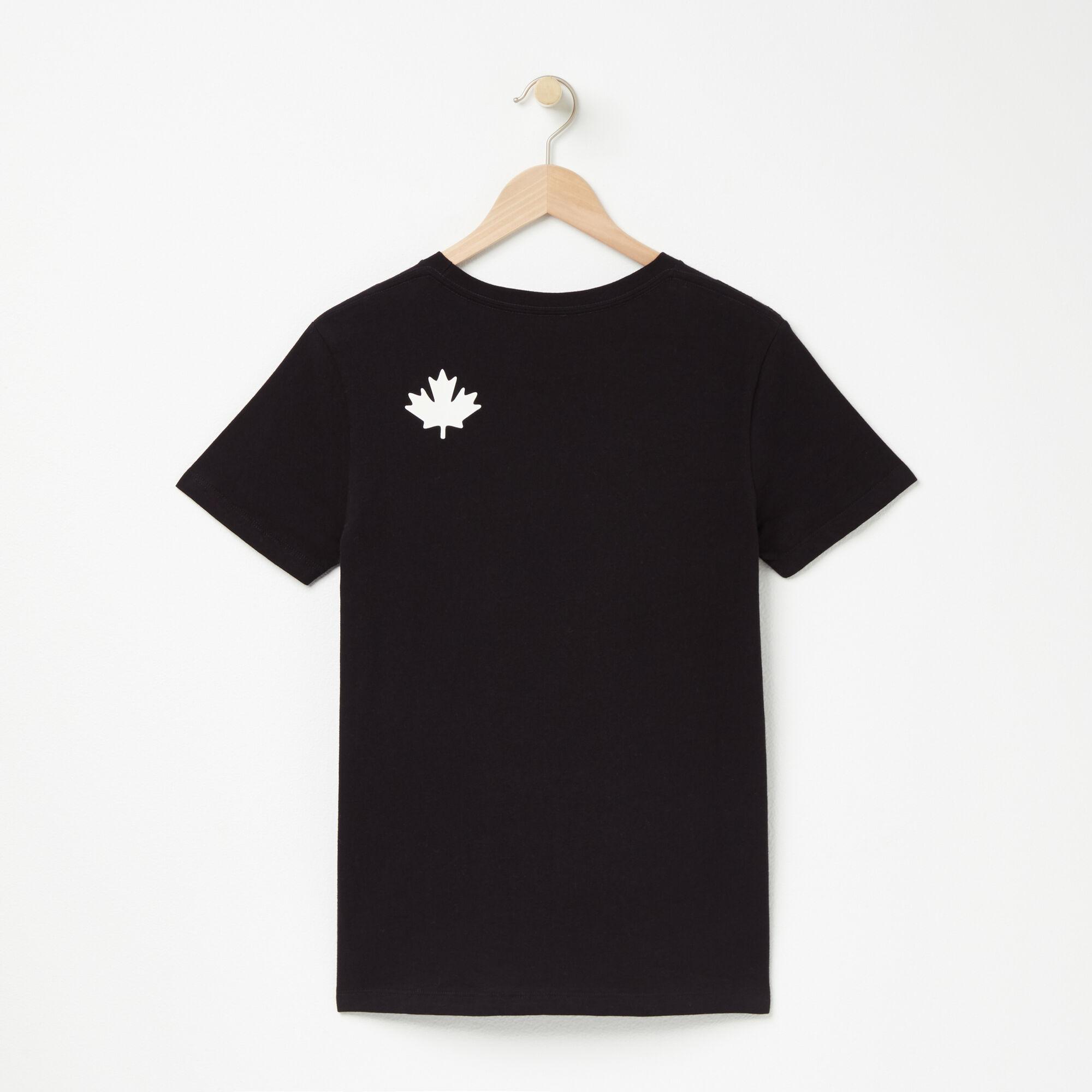 T-shirt Mc Cooper Canada
