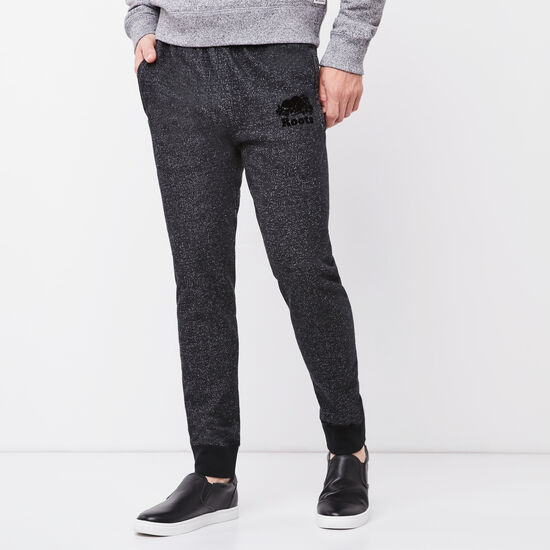 Roots - Park Slim Sweatpant