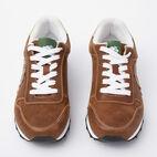 Roots-undefined-Chaussures de course Trans-Canadian en cuir Tribe pour femmes-undefined-C