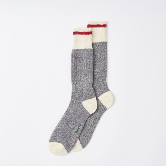 Roots - Mens Cabin Sock 3 Pack