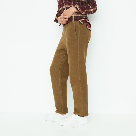 Roots - Marsh Pant