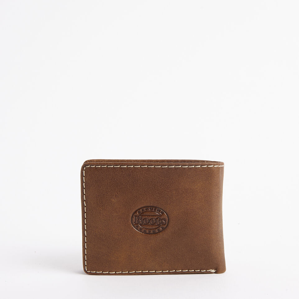 Roots-undefined-Mens Slimfold Side Flap Tribe-undefined-C