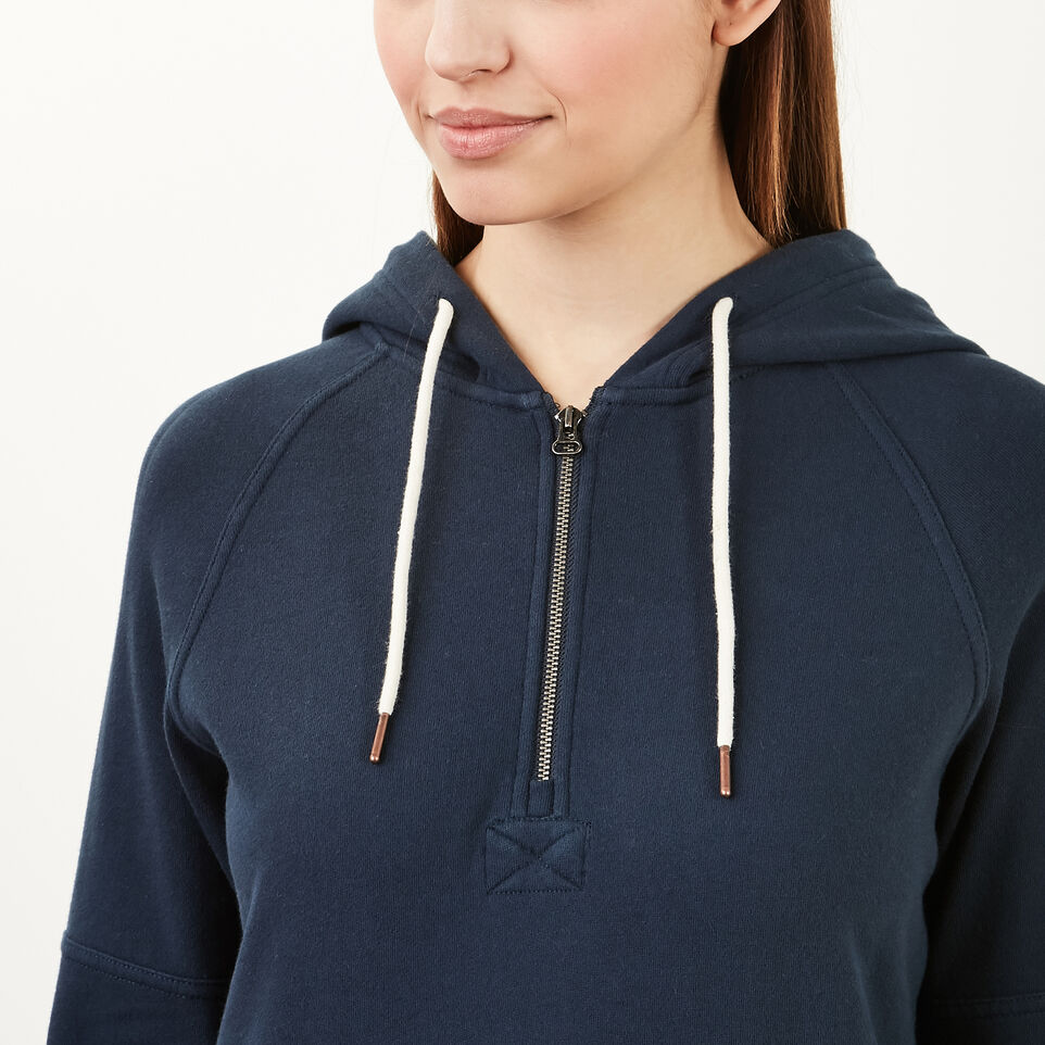 Roots-undefined-Pull À Glissière Westport-undefined-C