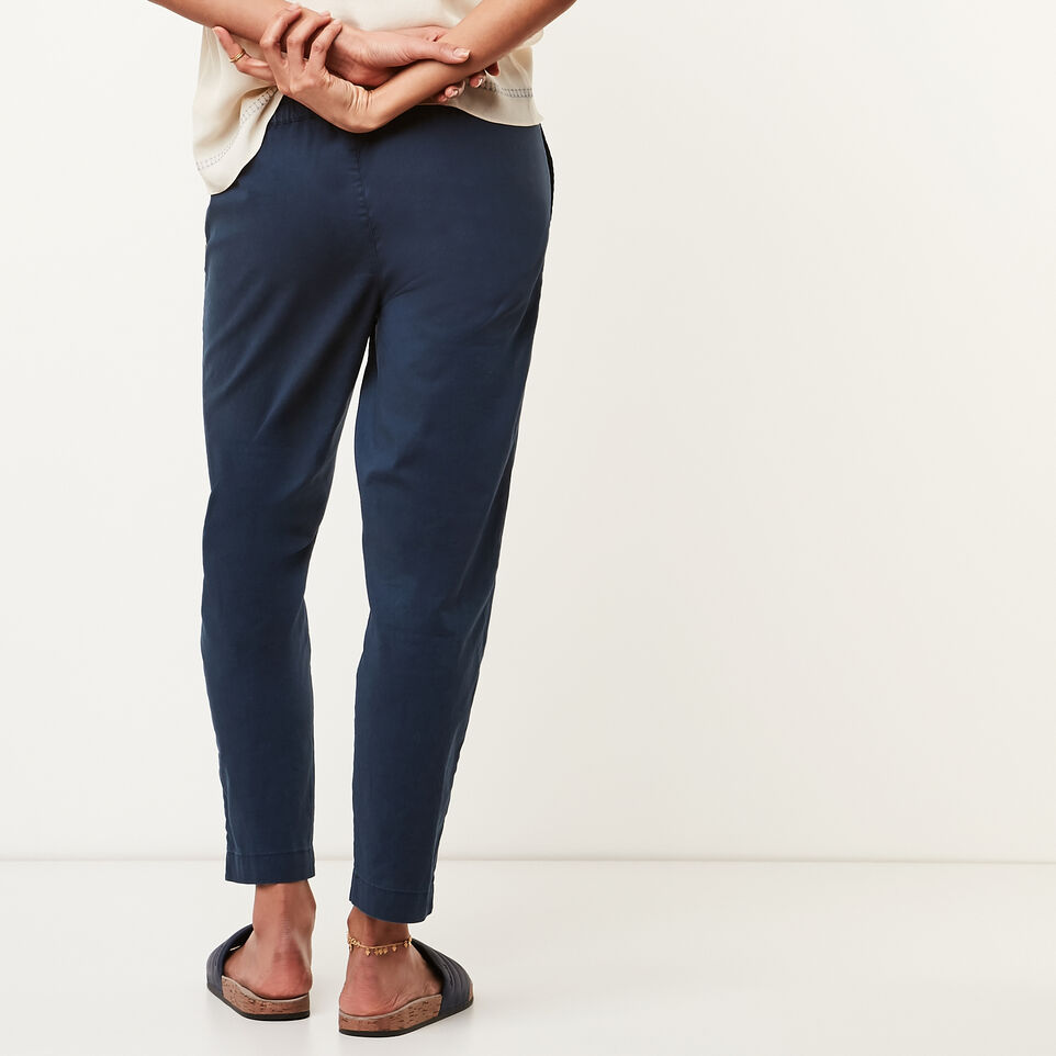 Roots-undefined-Pantalon Pennywell-undefined-D