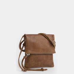 Roots - Small Jessie Bag Tribe