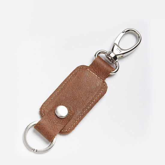 Valet Key Fob Tribe