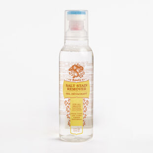 Roots - Roots Salt Stain Remover
