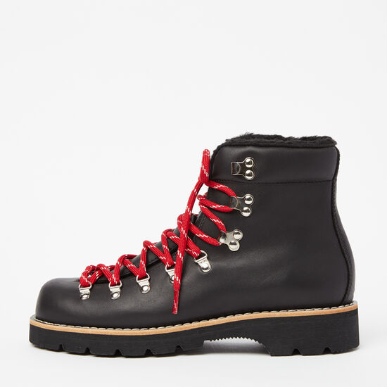 Mens Nordic Boot Warrior