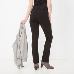 Roots - 5 Pocket Ponte Pant
