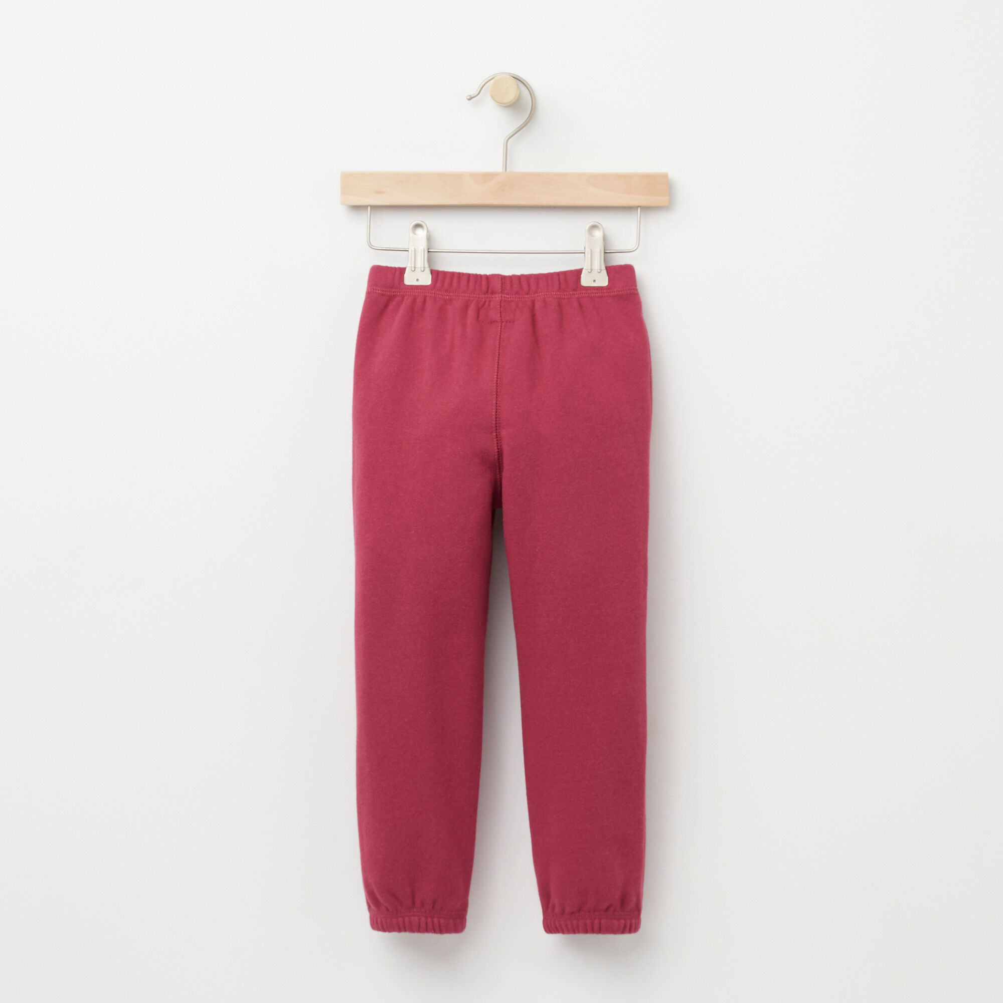 Tout-Petits Roots Re-issue Sweatpant
