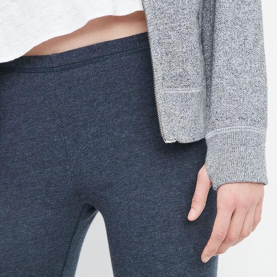 Cozy Fleece Legging