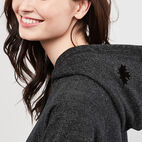 Roots-undefined-Chand Cap Kang Orgnl Femmes-undefined-F