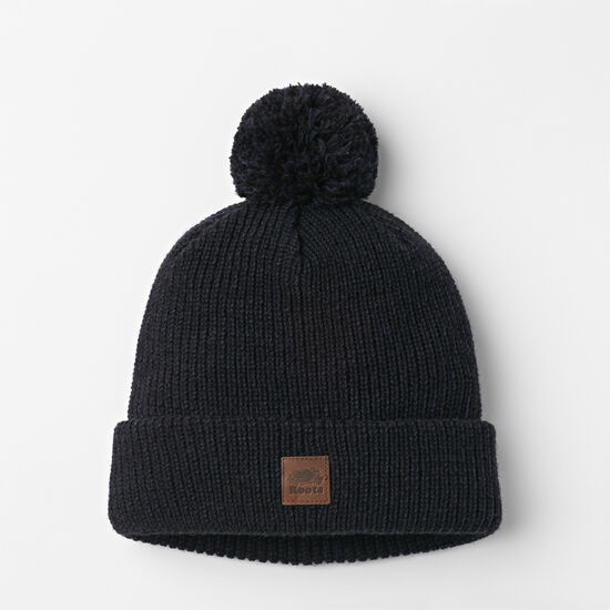 Roots - Ross Toque