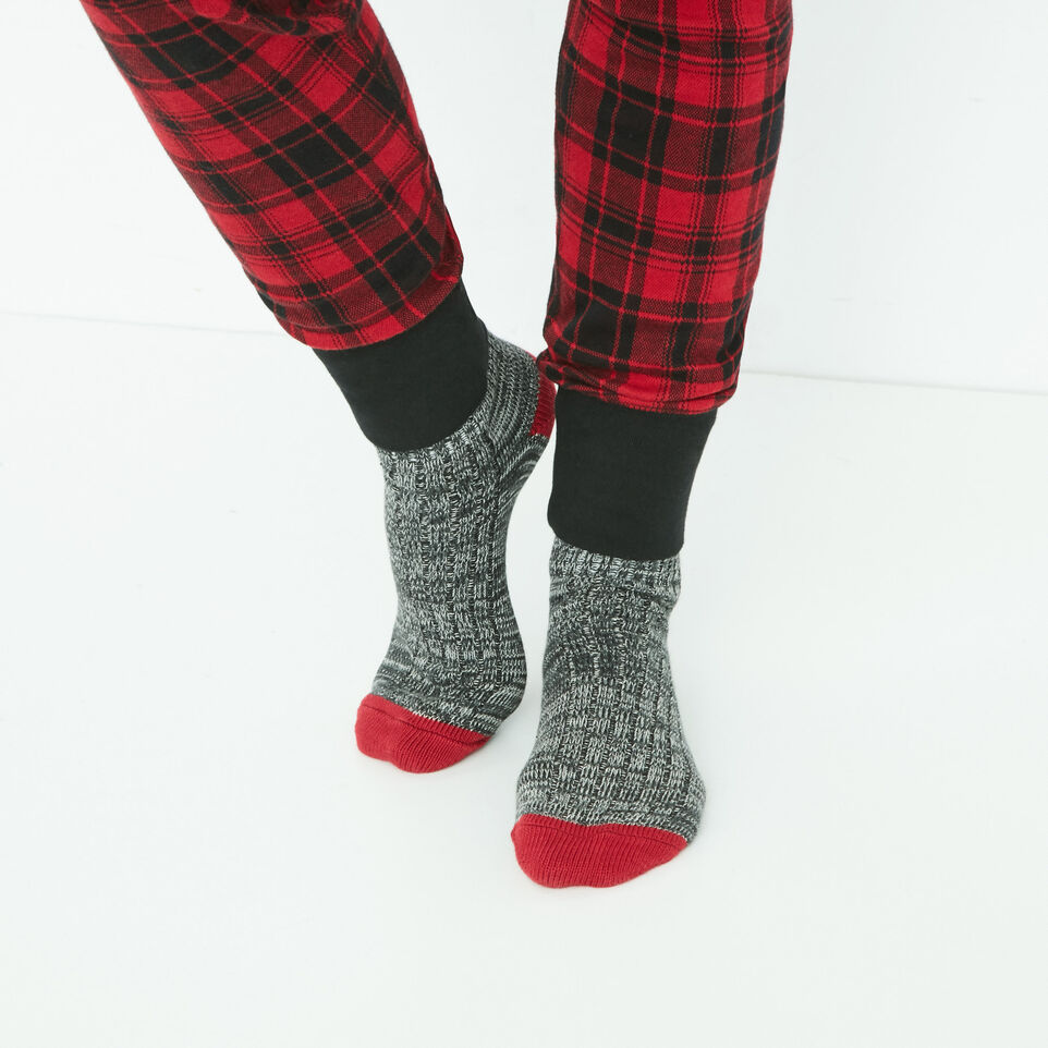 Roots-undefined-Womens Buffalo Long Johns-undefined-F