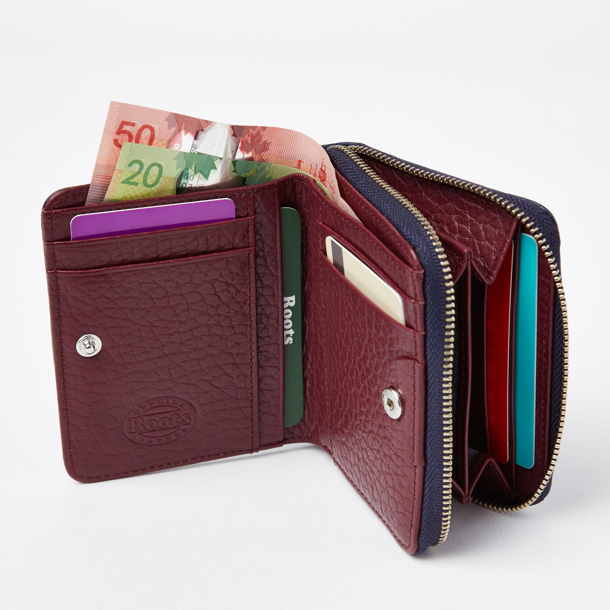 Small Tassel Wallet Super Prince