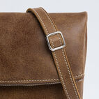 Roots-undefined-Jessie Bag Tribe-undefined-D