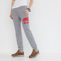 Roots - Love Roots Sweatpant