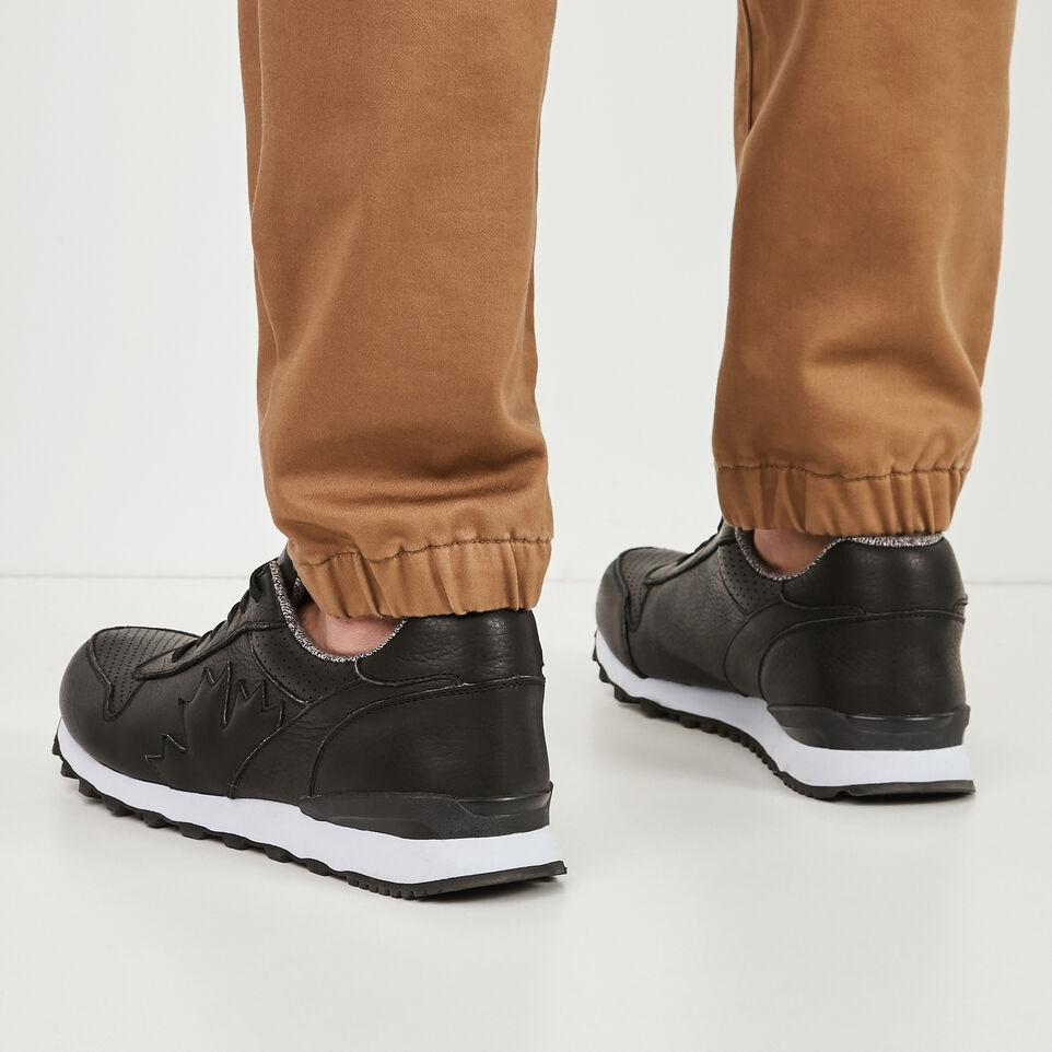 Roots-undefined-Pantalon De Jogging Forrester-undefined-E