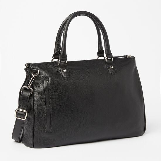 Grace Bag Prince