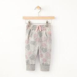 Roots - Baby Crane Kanga Pull On Pant