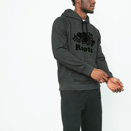 Roots - Original Kanga Hoody