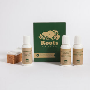 Roots - Leather Protector Kit