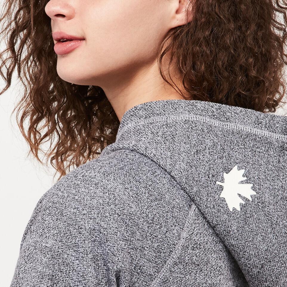 Roots-undefined-Original T-shirt Sweatshirt-undefined-F