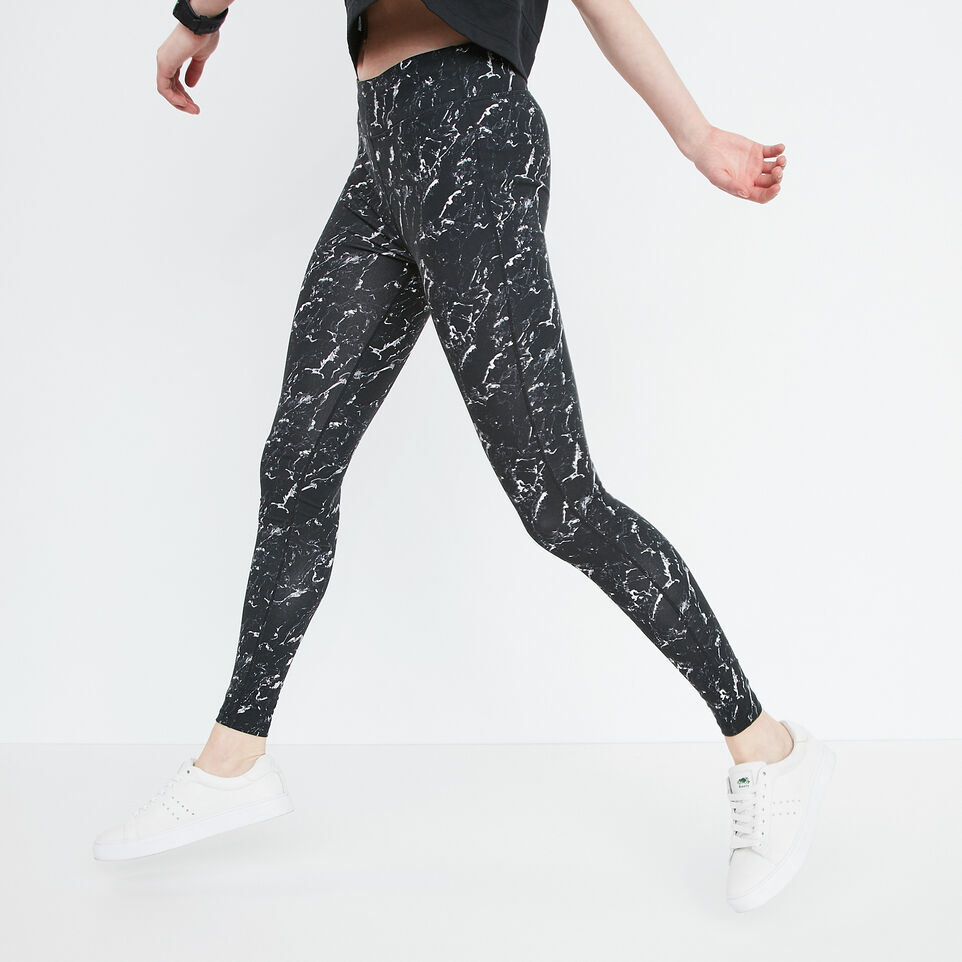 Roots-undefined-Legging Marbre Lana-undefined-A