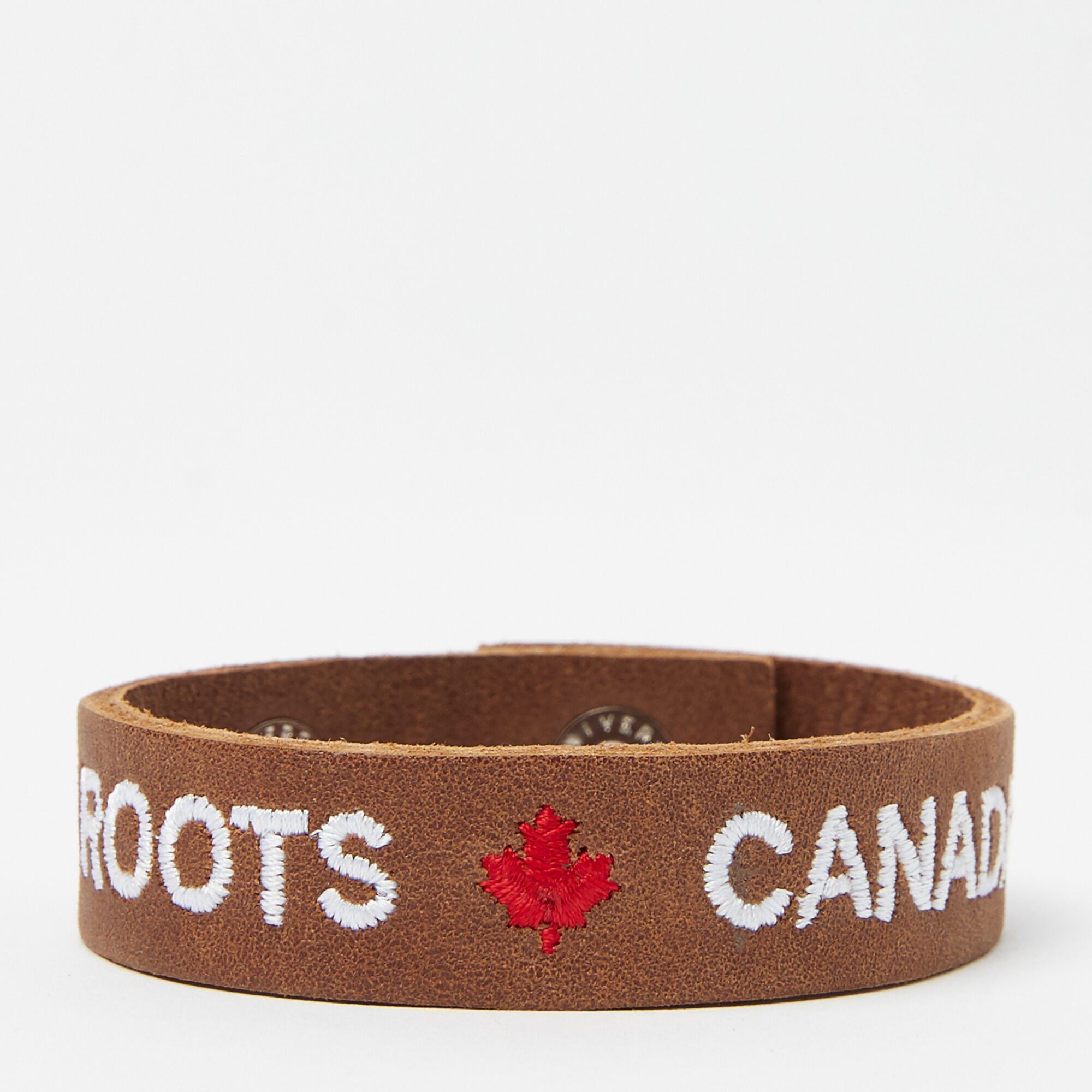 Roots Canada 150 Bracelet