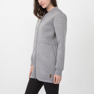 Roots - Spacer Jacket
