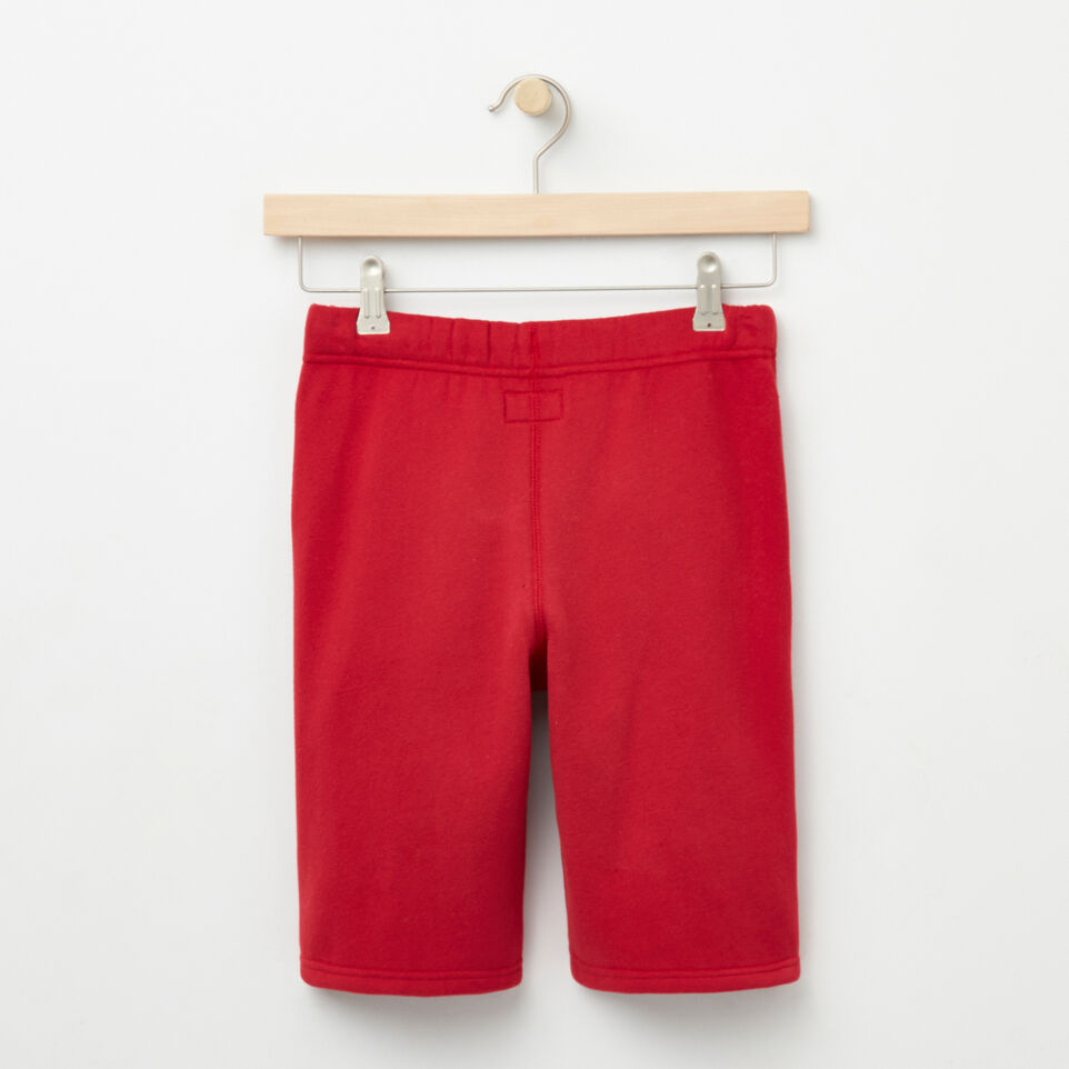 Roots-undefined-Garçons Shorts Matthew-undefined-B