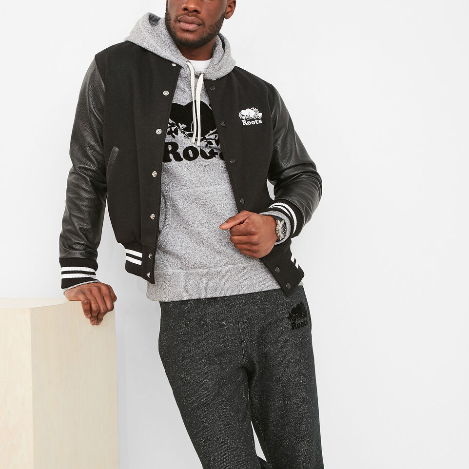 Roots-undefined-Award Jacket 73-undefined-A