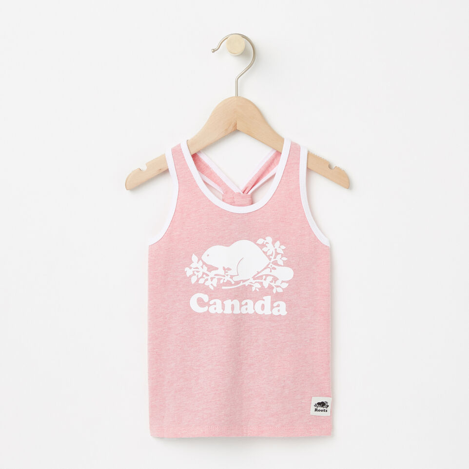 Roots-undefined-Tout-Petits Camisole Cooper Canada-undefined-A