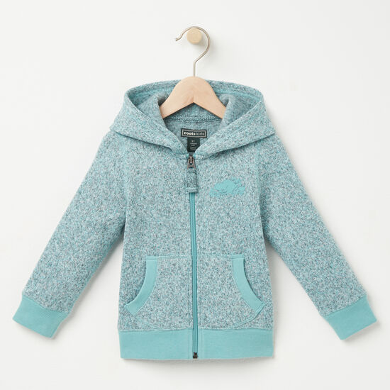 Roots-Kids New Arrivals-Toddler Shoal Bay Hoody-Starlight Blue-A