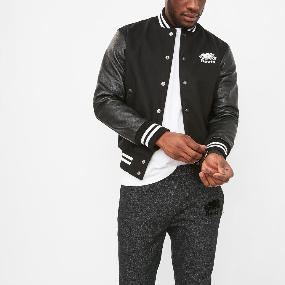 Roots-undefined-Award Jacket 73-undefined-C