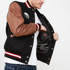 Roots-undefined-Veste Canada 150 Tribe-undefined-B