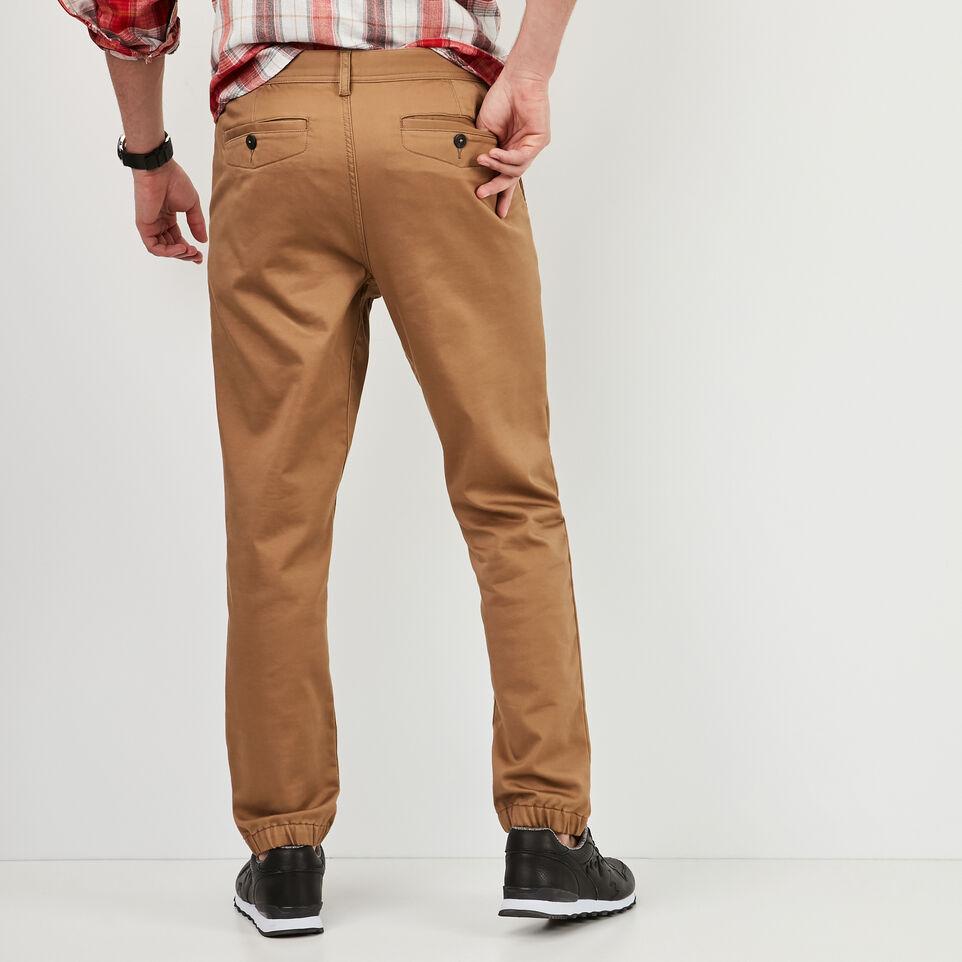 Roots-undefined-Pantalon De Jogging Forrester-undefined-D