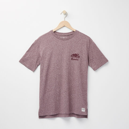 Roots - Penny Pepper Tunic T-shirt