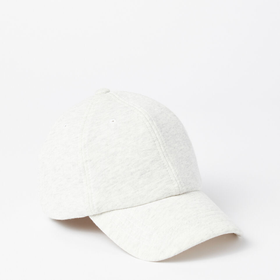 Roots-undefined-Casquette De Baseball Pat-undefined-A