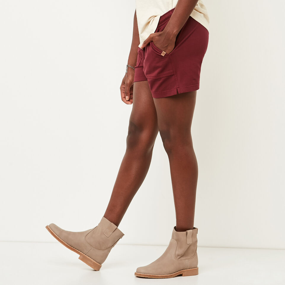 Roots-undefined-Short Kelby-undefined-A