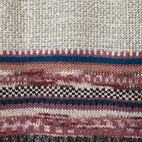 Roots-undefined-Filles Chand Tunique Fair Isle-undefined-D