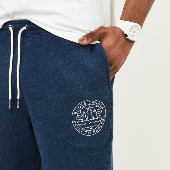 True North Shorts