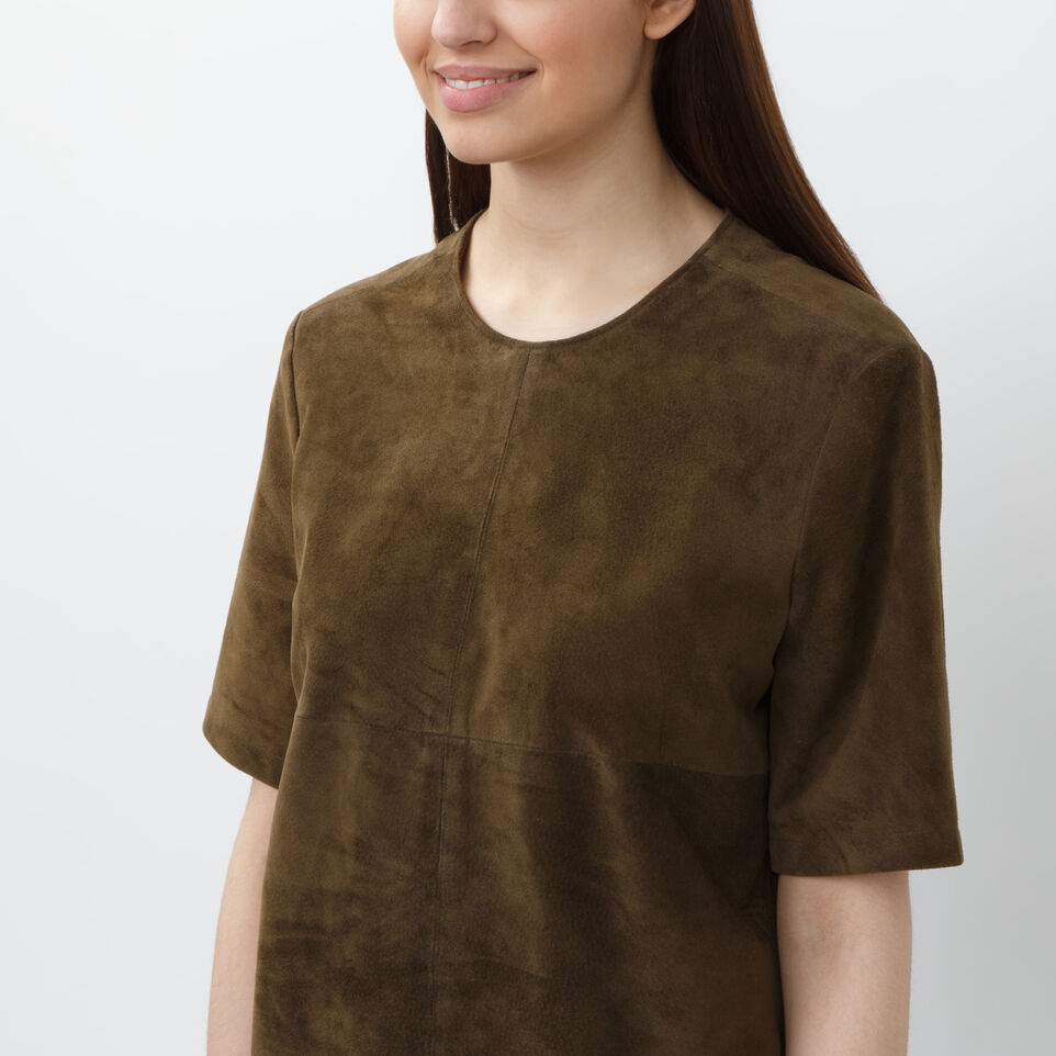 Roots-undefined-Suede Pullover-undefined-D