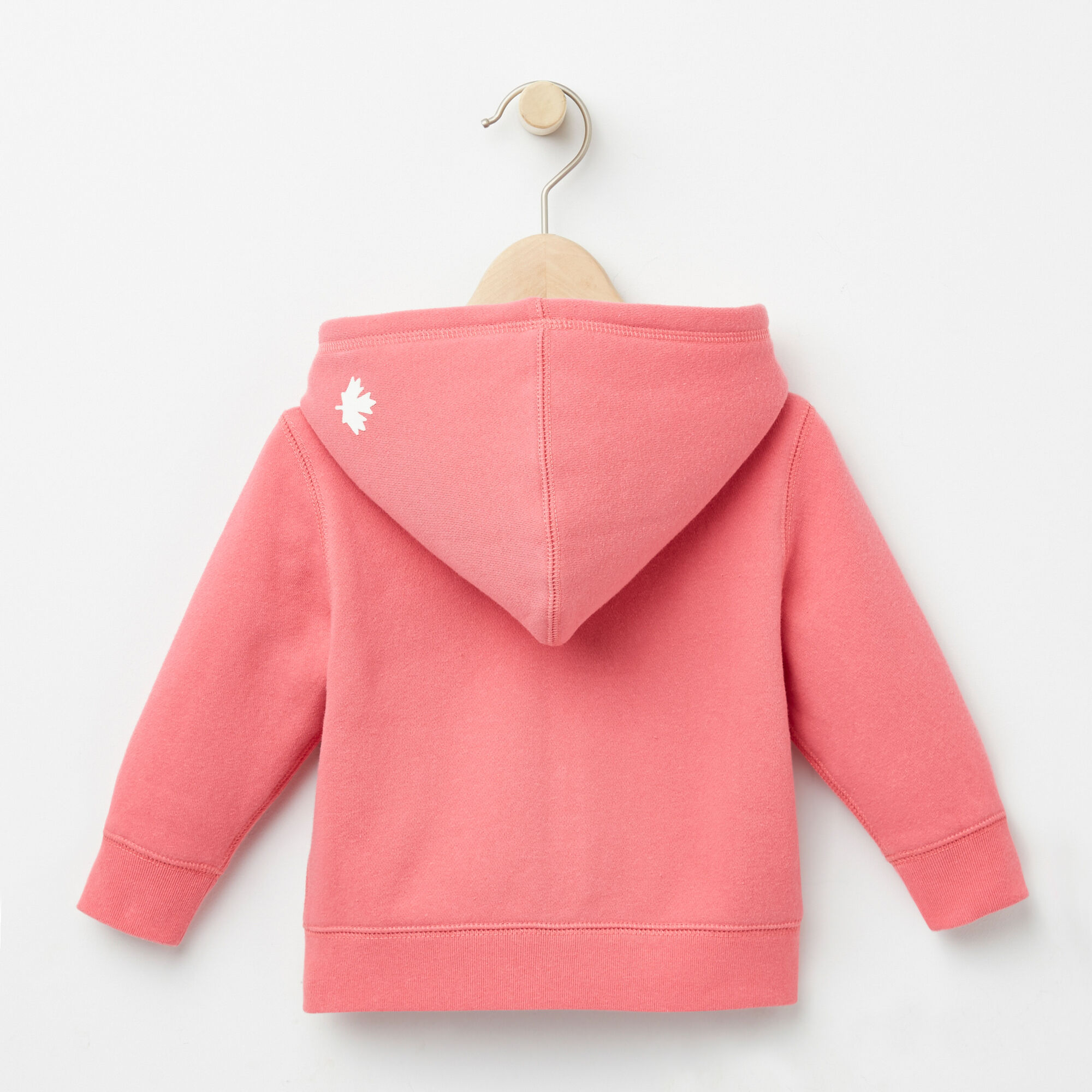 Bébés Original Full Zip Hoody