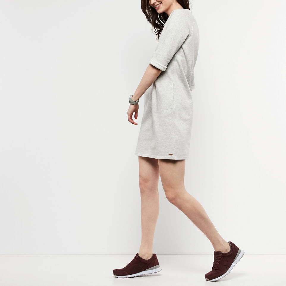 Roots-undefined-Robe Bouclette Française Aalia-undefined-B