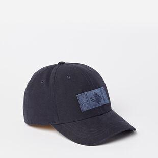 Roots - Modern Flag Baseball Cap