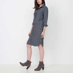 Roots - Roslind Shirt Dress