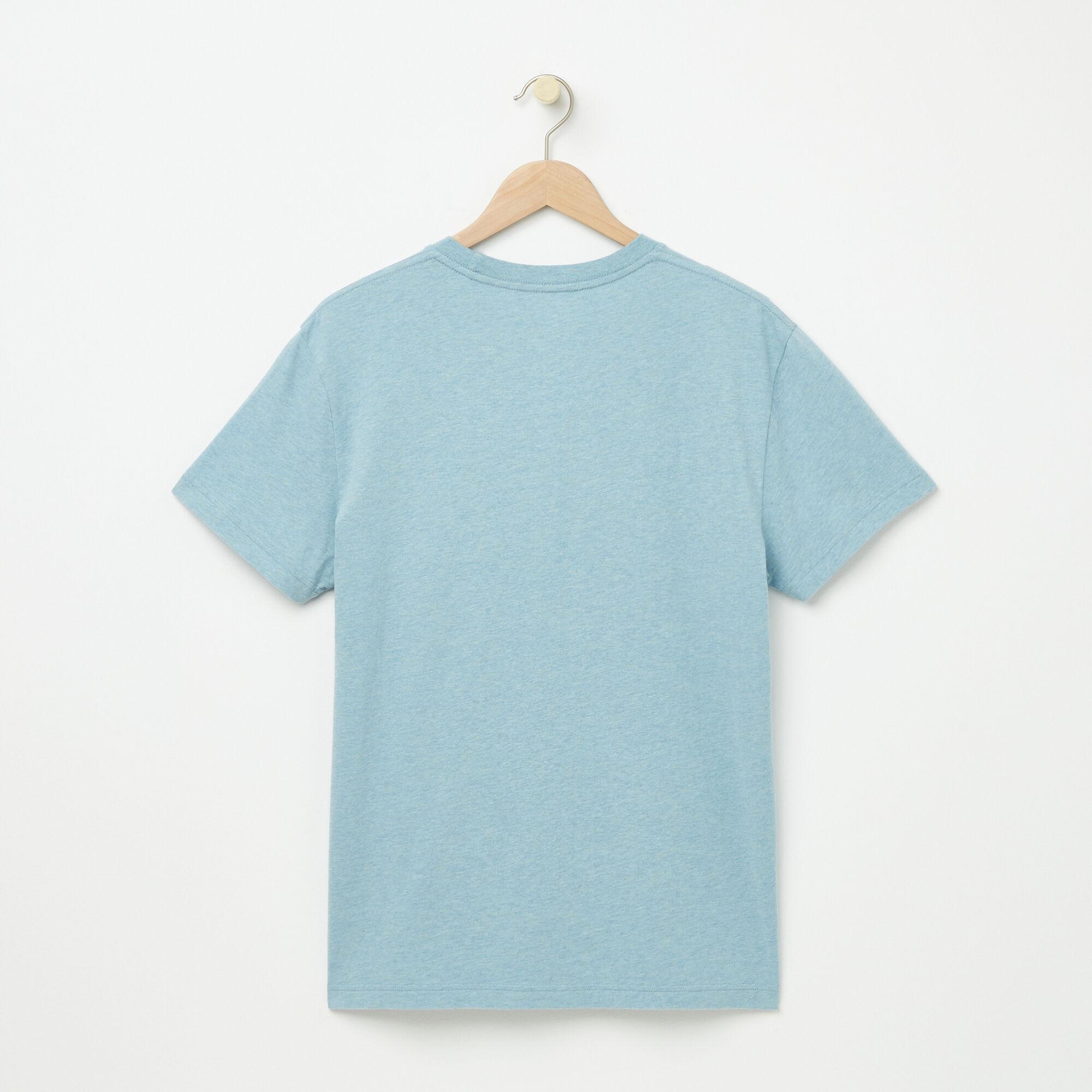 T-shirt Rba