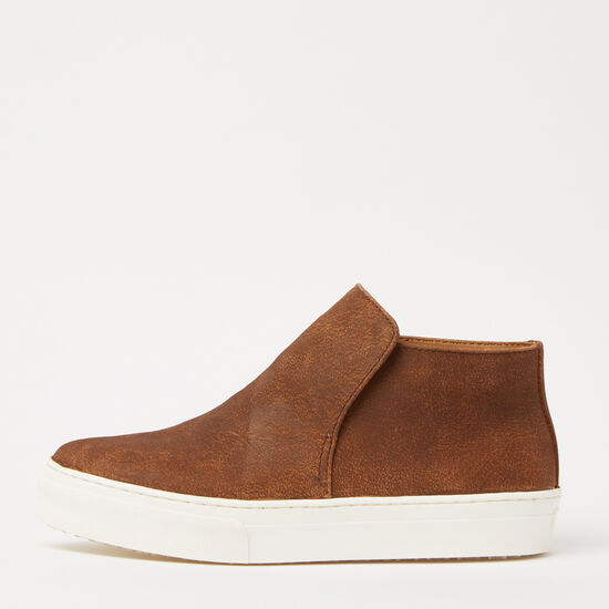 Roots - Espadrille Haley Tribe