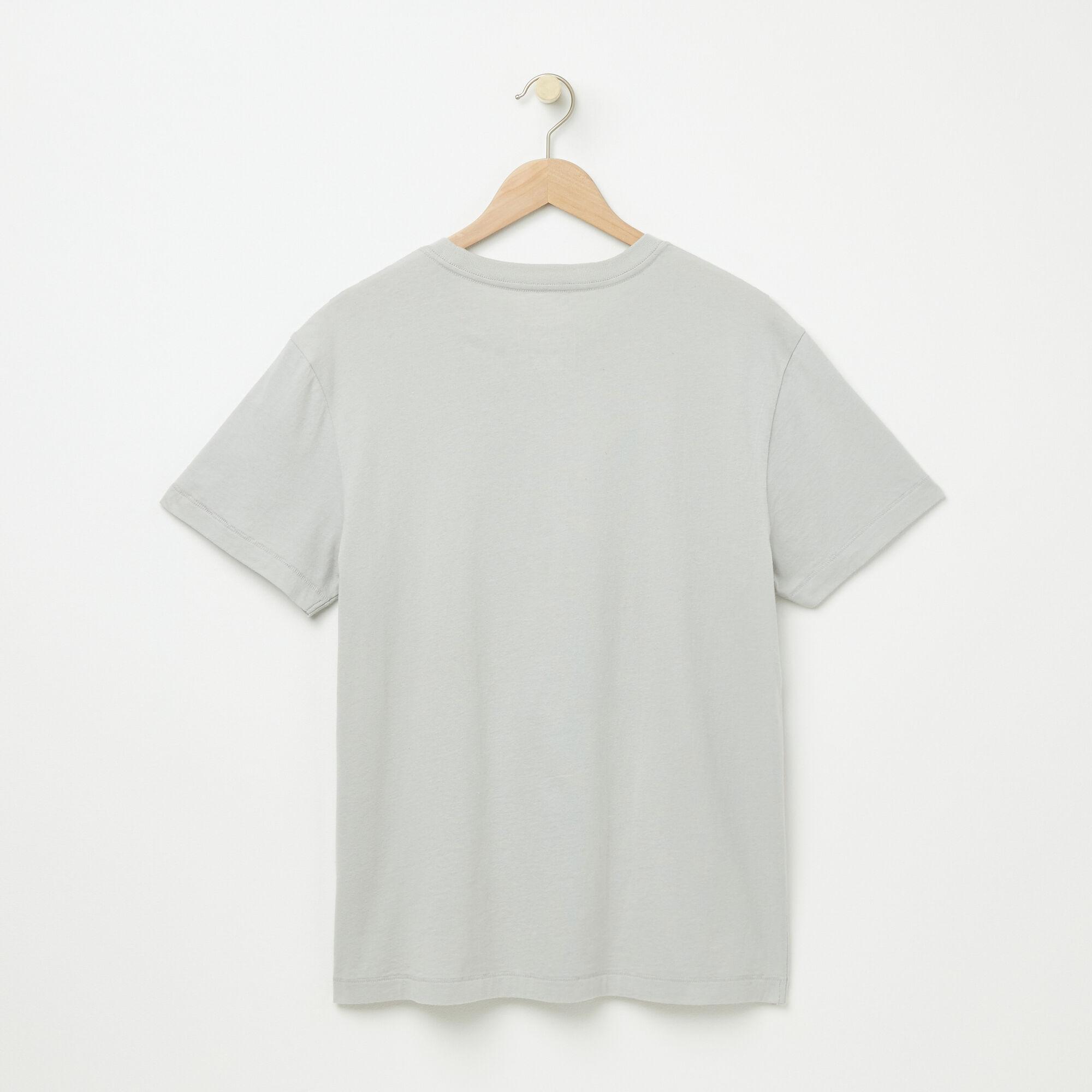 T-shirt Bio Baltic